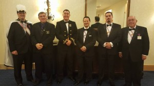 New_4th_Degree_Sir_Knights_and_Sponsors
