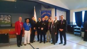 Officer_Installation_Ceremony_July_2015